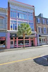 350  King Street  303, Charleston, SC 29401 (#14031527) :: The Cassina Group