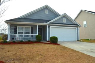 1097  Moss Grove Drive  , Moncks Corner, SC 29461 (#14031675) :: The Cassina Group