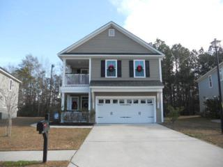 282  Killarney Trail  , Moncks Corner, SC 29461 (#14031676) :: The Cassina Group