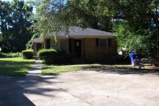 1751  Pinckney Park Drive  , Charleston, SC 29407 (#14031677) :: The Cassina Group