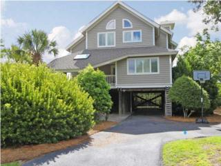 2237  Oyster Catcher Ct  , Seabrook Island, SC 29455 (#1414992) :: The Cassina Group