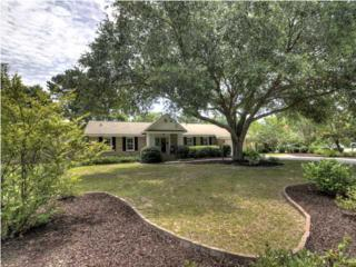 920  Searle Ct  , Mount Pleasant, SC 29464 (#1417238) :: The Cassina Group