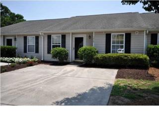 1209  Apex Ln  , Charleston, SC 29412 (#1418603) :: The Cassina Group