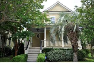 64  Alberta Ave  , Charleston, SC 29403 (#1419419) :: The Cassina Group