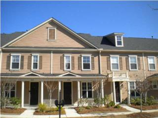 2436  Kings Gate Ln  , Mount Pleasant, SC 29466 (#1420686) :: The Cassina Group