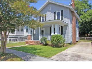 68  San Souci St  , Charleston, SC 29403 (#1422683) :: The Cassina Group