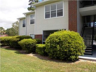 2011  Highway 17 N  1800N, Mount Pleasant, SC 29466 (#1423354) :: The Cassina Group