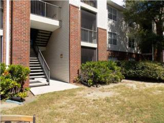 2011  Highway 17 N  1500L, Mount Pleasant, SC 29466 (#1423360) :: The Cassina Group