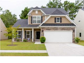 118  Wynfield Forest Dr  , Summerville, SC 29485 (#1423731) :: The Cassina Group