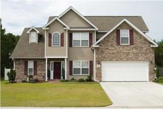 543  Rosings Dr  , Summerville, SC 29483 (#1426220) :: The Cassina Group