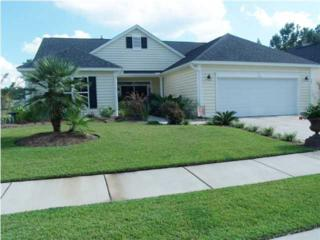 372  Decatur Dr  , Summerville, SC 29483 (#1426229) :: The Cassina Group