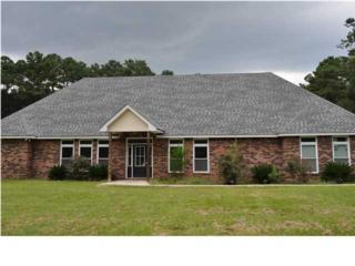 100  Ethel Ct  , Summerville, SC 29483 (#1426232) :: The Cassina Group
