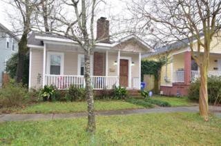 27  San Souci Street  , Charleston, SC 29403 (#15001253) :: The Cassina Group