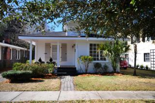 137  Darlington Avenue  , Charleston, SC 29403 (#15001622) :: The Cassina Group