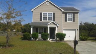 5372  Copley Circle  , Summerville, SC 29485 (#15002026) :: The Cassina Group