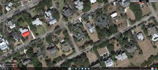 2502  Atlantic Avenue  , Sullivans Island, SC 29482 (#15002220) :: The Cassina Group