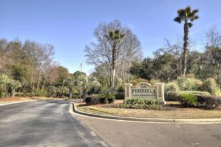 700  Daniel Ellis Drive  13102, Charleston, SC 29412 (#15002323) :: The Cassina Group