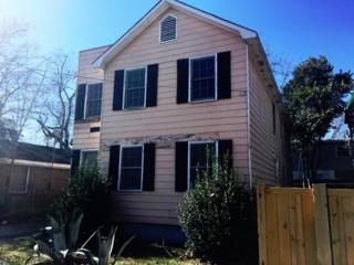 51  Drake Street  , Charleston, SC 29403 (#15002410) :: The Cassina Group