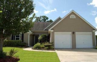 5059  Ammersee Court  , Charleston, SC 29414 (#15002608) :: The Cassina Group