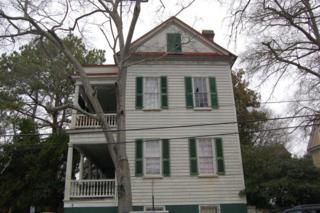 38  Bull Street  , Charleston, SC 29401 (#15003854) :: The Cassina Group