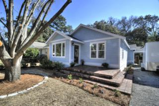 2065  Medway Road  , James Island, SC 29412 (#15004024) :: The Cassina Group