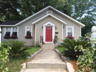 874  Ashley Avenue  , Charleston, SC 29403 (#15004317) :: The Cassina Group