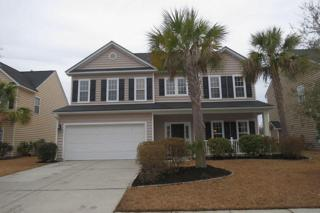 5213  Mulholland Drive  , Summerville, SC 29485 (#15005157) :: The Cassina Group