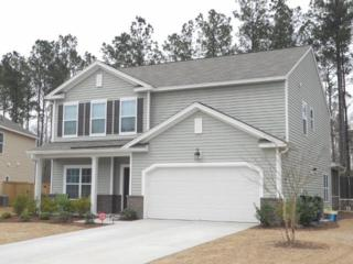 7009  Kingsley Vale Court  , Summerville, SC 29485 (#15005169) :: The Cassina Group