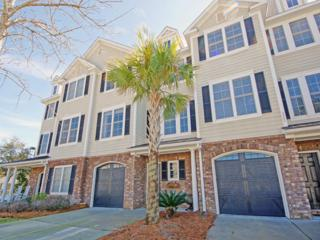 3576  Bagley Drive  , Mount Pleasant, SC 29466 (#15005318) :: The Cassina Group