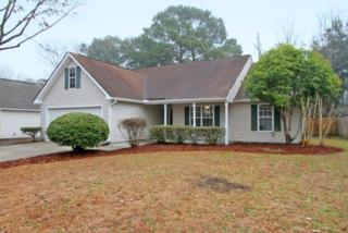 1317  Balcome Road  , Mount Pleasant, SC 29466 (#15005327) :: The Cassina Group