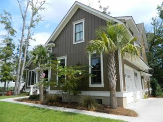 1852 W West Canning Drive  , Mount Pleasant, SC 29466 (#15005328) :: The Cassina Group