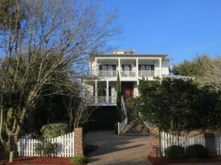 1010  Middle Street  , Sullivans Island, SC 29482 (#15005421) :: The Cassina Group