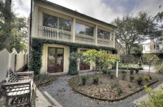 24  Lamboll St  , Charleston, SC 29401 (#15006080) :: The Cassina Group