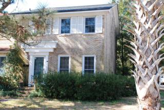 955  Cottingham Drive  , Mount Pleasant, SC 29464 (#15006282) :: The Cassina Group