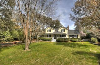 500  Royall Avenue  , Mount Pleasant, SC 29464 (#15006937) :: The Cassina Group