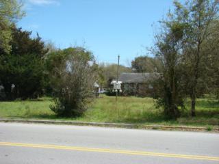 2002  I'on Avenue  , Sullivans Island, SC 29482 (#15007674) :: The Cassina Group