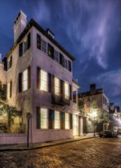 38  Church Street  , Charleston, SC 29401 (#15007902) :: The Cassina Group
