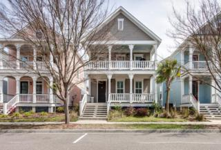 1331  Appling Drive  , Mount Pleasant, SC 29464 (#15008047) :: The Cassina Group