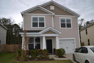 3653  Locklear Lane  , Mount Pleasant, SC 29466 (#15008181) :: The Cassina Group