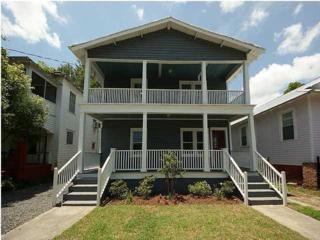 1011  Ashley Avenue  , Charleston, SC 29403 (#15008314) :: The Cassina Group