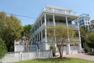 420  Patriot Street  , Sullivans Island, SC 29482 (#15009278) :: The Cassina Group