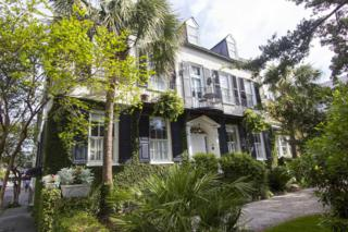 108  King Street  , Charleston, SC 29401 (#15009329) :: The Cassina Group