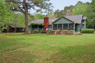 1352  Eden Road  , Awendaw, SC 29429 (#15010052) :: The Cassina Group