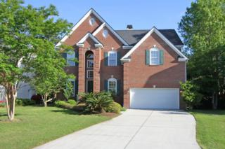 707  High Battery Circle  , Mount Pleasant, SC 29464 (#15010987) :: The Cassina Group