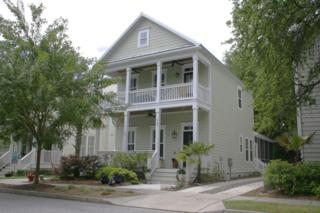 1104  Phillips Park Drive  , Mount Pleasant, SC 29464 (#15010996) :: The Cassina Group