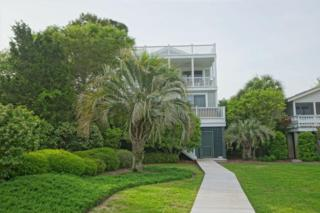 2000  Palm Boulevard  , Isle Of Palms, SC 29451 (#15011486) :: The Cassina Group