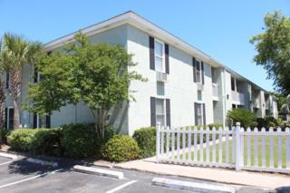 2057  Middle Street  10, Sullivans Island, SC 29482 (#15013176) :: The Cassina Group