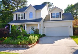 1045  Jamsie Cove Drive  , Charleston, SC 29412 (#15013326) :: The Cassina Group