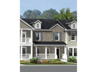 3498  Yarmouth Drive  , Mount Pleasant, SC 29466 (#15013748) :: The Cassina Group