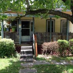 306 N Laurel Street  , Summerville, SC 29483 (#15013759) :: The Cassina Group